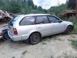 Toyota Carina corolla