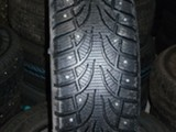 Insa Turbo WINTER GRIP 91T