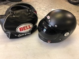 Bell Bullitt Carbon