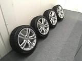 Audi S3 OEM Speedline