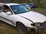 Opel Omega  2 KPL