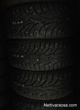 ffc3066fbf5d Nettivaraosa - Hankook ipike - Tyre sets - Nettivaraosa