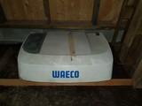 Waeco CA 850S