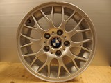 BMW E36, E46, Z3