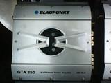 Blaupunkt  GTA250