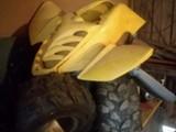 Gxt 110cc osia