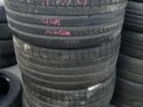 Pirelli Advan Sport