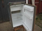 Electrolux RM 4361 LM