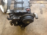 Ligier X tool