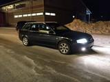 Audi  A6 2.5 TDI Quat