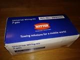 WITTER 3990017