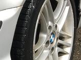 BMW 330 X D