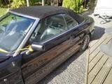 Audi  Capriolet