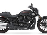 Harley-Davidson VRSCR V-ROD Str