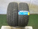 Michelin 205 50 R17