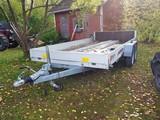 RKK trailer RS 4500.2