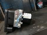 Abs pumppu Bmw 3, 1 sarja04-09