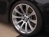 BMW style166 Replica