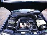 Om605 turbo