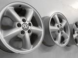 VW Original