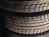 Michelin xice