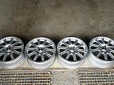 Com 4 wheels kba 46940