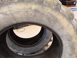 Michelin 600 65 r38