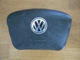 turvatyyny- airbag