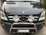Mercedes Benz Sprinter 318cdi