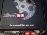 Minarelli Stage 6 kytkink