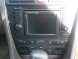 Audi A6 Quattro Bose