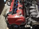 Honda Civic fn2