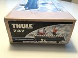 THULE 737