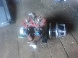 Polaris Xc-sp