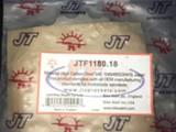 JT ratas 18p