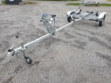 Tekno-Trailer VT 750L-Eco