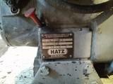 HATZ ES 75