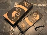 Fox -Arctic Cat Factory Series