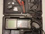 Vetronix Mastertech MTS 3100