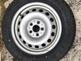 Michelin Mb-Vito
