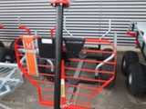 Ultratec Timber Pro 1200
