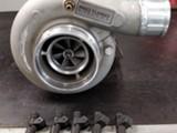 Holset hx40, Hx40 pro turbo,
