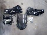 Suzuki GSF1200
