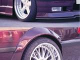 Kaarisarja e36 Bmw e36 coupe