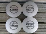 Volvon Keskikupit