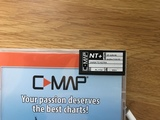 C-MAP nt C-card