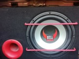 Bull Audio PA2.200