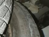 Michelin Nastarenkaat, studded