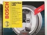 Bosh light-Star Led parkilla