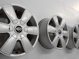 Nissan Original